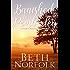 Banished to Pemberley: A Pride and Prejudice Variation