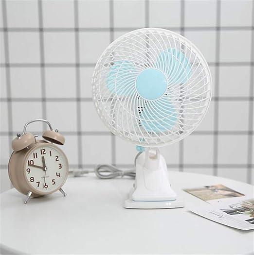 STEAM PANDA Ventiladores eléctricos de Verano para Uso en el hogar ...