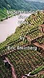 Understanding Mosel Wines