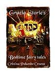 Grazia's Stories : Bedtime fairy tales