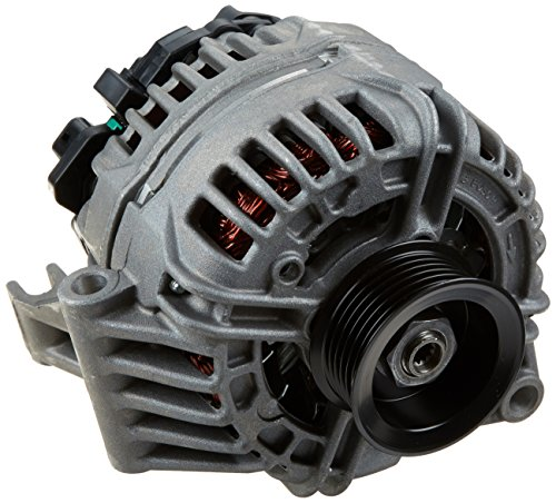 Best Automotive Starters & Alternators