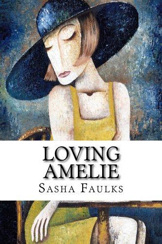 Loving Amelie