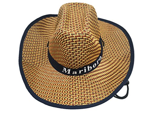 41c45c303 We Analyzed 2,722 Reviews To Find THE BEST Mens Beach Straw Hat