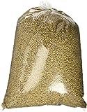 Kyпить 2-Row Brewers Malt For Home Brewing Whole Grain 10lbs на Amazon.com