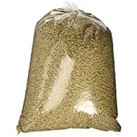 Beer Brewing Grains and Malts Product
