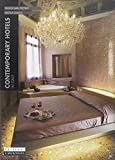 img - for Contemporary Hotels in Italy: New Italian Environments Series (Nuovi Ambienti Italiani) book / textbook / text book