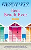Best Beach Ever (Ten Beach Road Series Book 6)