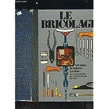 Le Bricolage (Encyclopédie universelle)