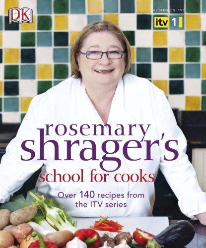 School for Cooks pdf epub