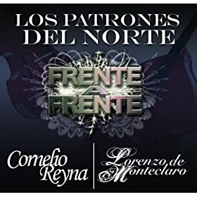 Amazon.com: Lagrimas De Mi Barrio: Cornelio Reyna: MP3
