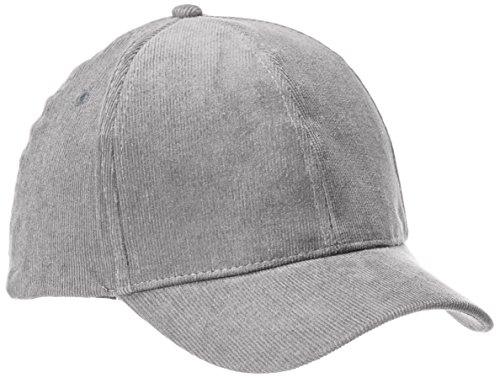 Rebels Baseball Hat - 6