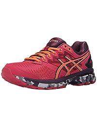 ASICS Women's GT-2000 4 Trail Running Shoe