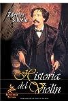 https://libros.plus/historia-del-violin__trashed/