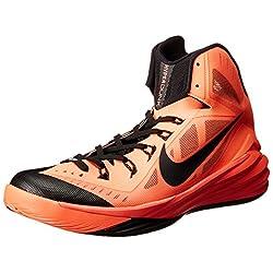 Nike Men's Hyperdunk 2014 Basketball Shoe