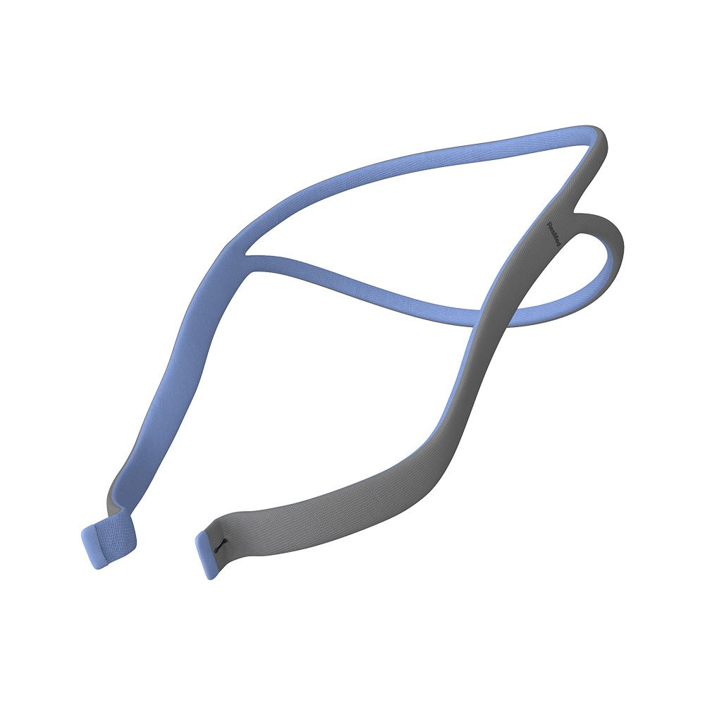 Resmed 62935 Air Fit P10 Headgear Assembly by ResMed