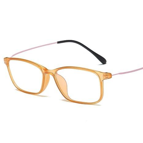 Yangjing-hl Gafas de protección antideslumbrante de Viaje de ...