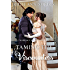 Taming The Viscountess (Marriage by Bargain Book 3)