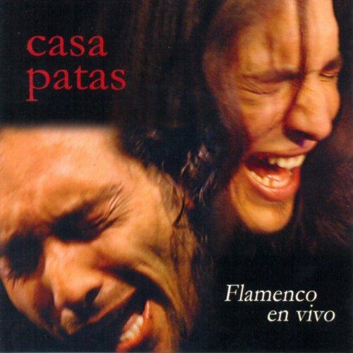 En tu ausencia by jhony cort s leo trivi o on amazon music - Casa patas flamenco ...