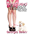 Rescued Heart (Puppy Love Romance Book 1)
