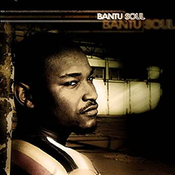 Your eyes (house 22 deep vocal mix) bantu soul | shazam.
