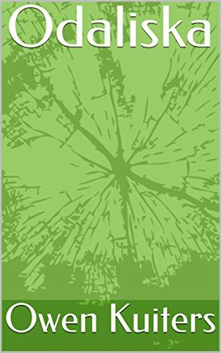 Odaliska (Spanish Edition) by [Kuiters, Owen]