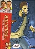 CPS D ETRE UN POLICIER