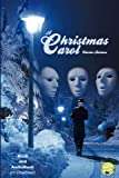 A Christmas Carol - Paperback Plus Link for Audiobook Download, Charles Dickens, 1607961962