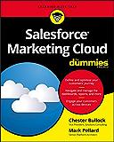 Salesforce Marketing Cloud For Dummies (English Edition)