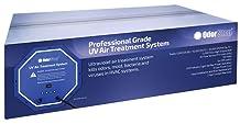 OdorStop OS36 Pro