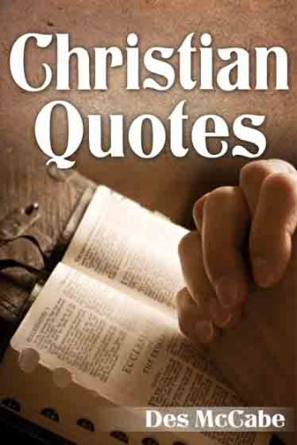 Christian Quotes Spiritual Quotes Jesus Quotes And Inspirational Quotes By Mccabe