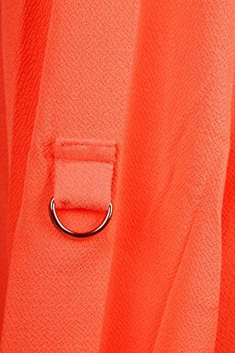 Khaki Dos Femme en Sac Grande La Sac Version Femelle Dos À Oxford Loisirs shuangjian Sac Sac À Été Tissu De Capacité À Sauvage Voyage Dos Coréenne Nouvelle t1FRF