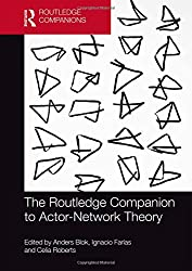 Image of the product The Routledge Companion that is listed on the catalogue brand of Routledge.