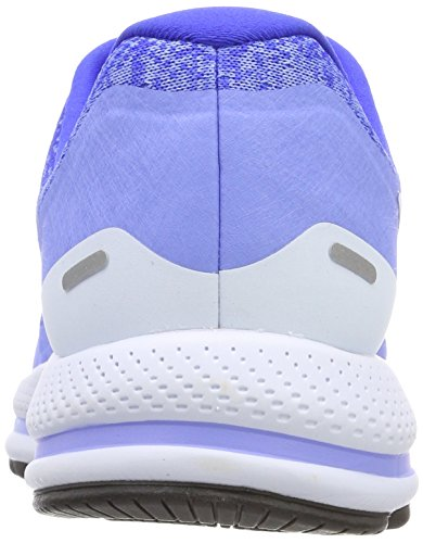 NIKE Vomero Running Shoe 13 Zoom Blue Blue Tint Air Women's Racer BBwrq41
