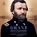 Grant | Ron Chernow