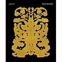 Decoded (Enhanced Edition)