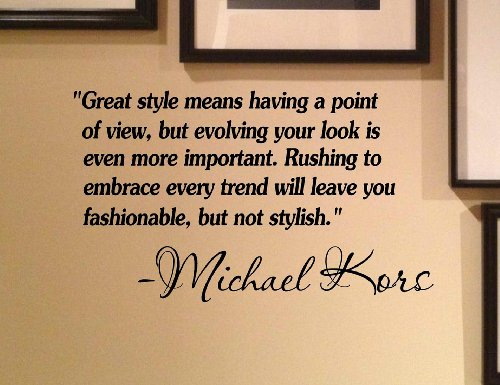great-style-means-having-a-point-of-view-but-evolving-your-look-is-even-more-important-rushing-to-em