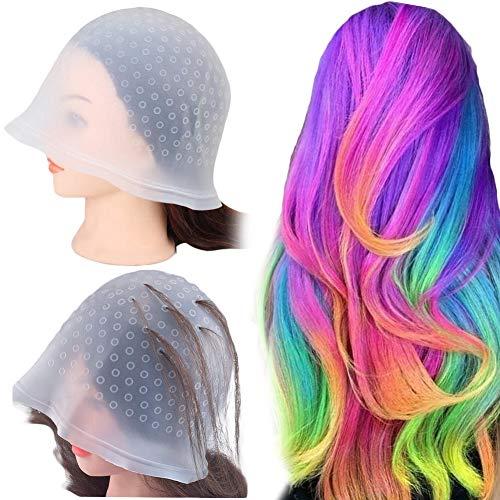 🥇 Cuidado del cabello con 2 cajas melena larga