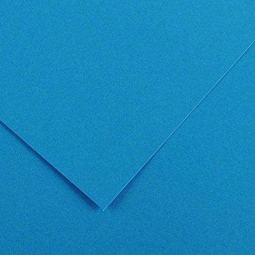 Canson 200040819 Iris Vivaldi Vivaldi Vivaldi glattes, farbiges Papier, A3, neongrün 44 B00JMCYK5I | Zuverlässige Leistung  | Heißer Verkauf  | Neues Design  884231