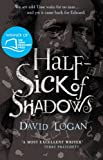 On the eve of Granny Hazel's burial in the back garden, a stranger in his time machine – a machine that bears an uncanny resemblance to a Morris Minor – visits five year-old Edward with a strange request. And Edward agrees to be his friend.    But...