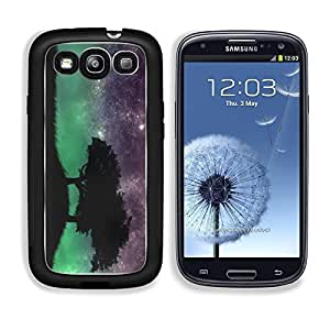 deep sea coral reef crab animal Galaxy S3 Cover case for iphoneiphone cases for girls