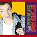 Encyclopedia Brown Tracks Them Down Audiobook by Donald Sobol Narrated by Greg Steinbruner