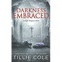 Darkness Embraced (Hades Hangmen)