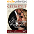 The Billionaire Werewolf's Witch (Paranormal Shifter Witch Romance): Howls Romance