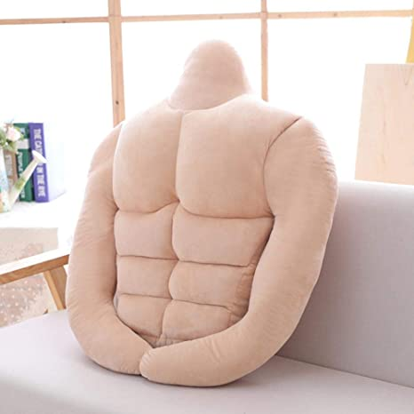 Long Penis Plush Doll Toy Stuffed Creative Dick Soft Pillow Cushion Bolster 60cm