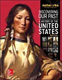 img - for Discovering Our Past: A History of the United States-Early Years, Student Edition (print only) (THE AMERICAN JOURNEY (SURVEY)) book / textbook / text book