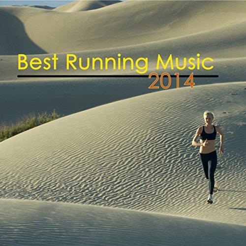 Running Music Playlist (Dubstep - Songs 2014 Best Playlist