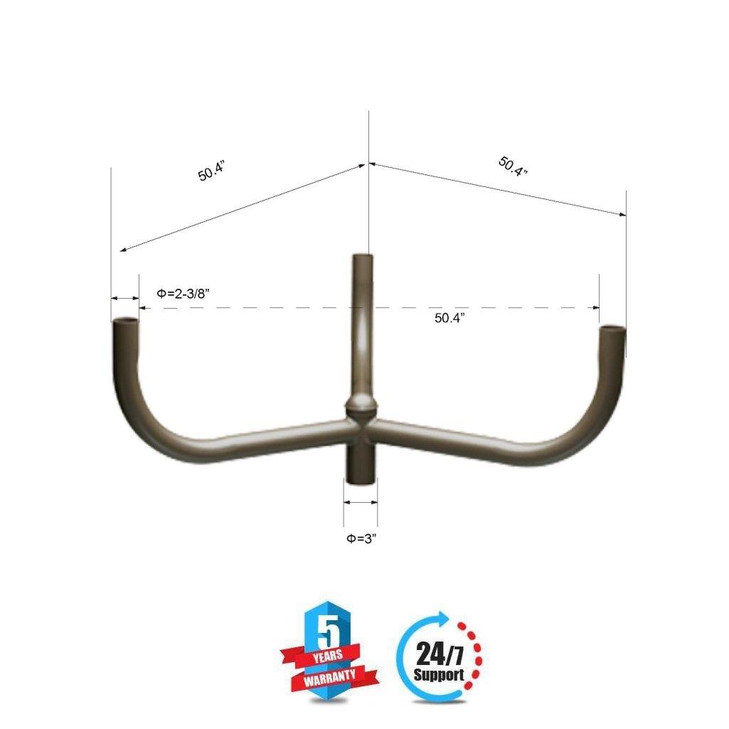 bullhorn wiring diagram electrical wiring diagram symbols 3-way wiring diagram bullhorn 3 arms 120 degree amazon combullhorn wiring diagram 8