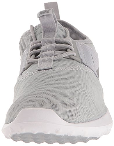 White Shoe Juvenate Sunset Nike Glow Grey Cool Women's Cool Grey Running PvxnqHx4