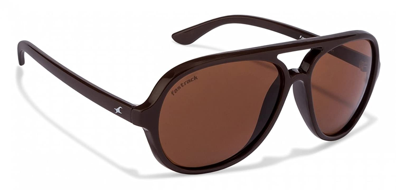5f42543837 Fastrack Sunglasses  Buy Fastrack Sunglasses online at best prices ...