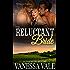 Their Reluctant Bride (Bridgewater Menage Series Book 6)